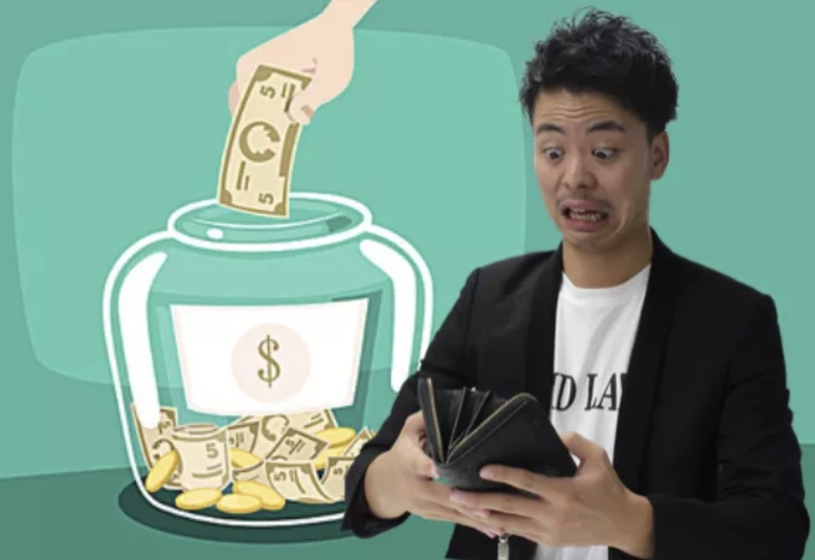 『今まで貯金したことない』年収35億!ZOZO前澤流お金の使い方にシビれた話
