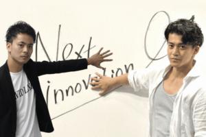 【大企業vsベンチャー】就活で悩む学生にメリット・デメリットを紹介する