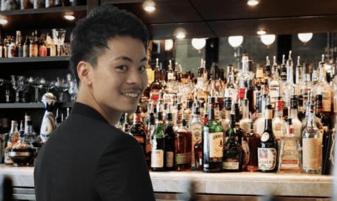 元BAR経営大学生オーナーが堀江貴文氏の『なんでお店が儲からないのかを僕が解決する』を読んだ
