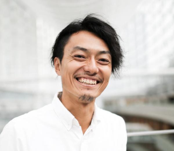 プロブロガー藤沢篤さん
