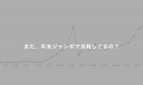 仮想通貨XPが現在価格で4satoshiに!12/1に10万円分購入してたら一体いくらになってたのか?