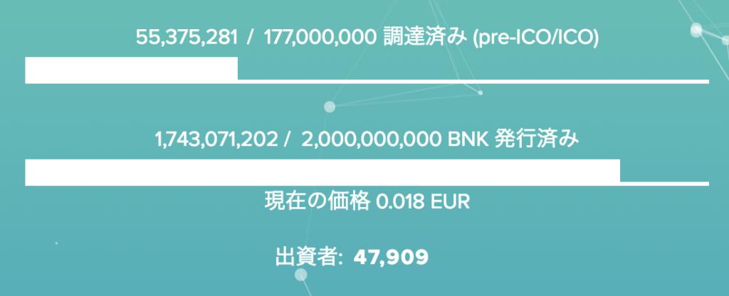 1BNKは現在0.018€