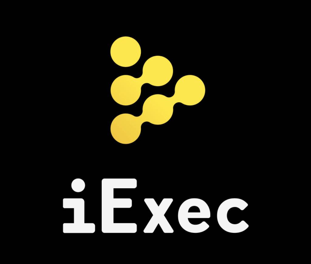 iExec(RLC)とは?