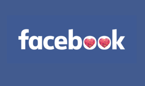 Facebookの新機能でSNSがサクラ無しの出会い系おすすめアプリに変わる。