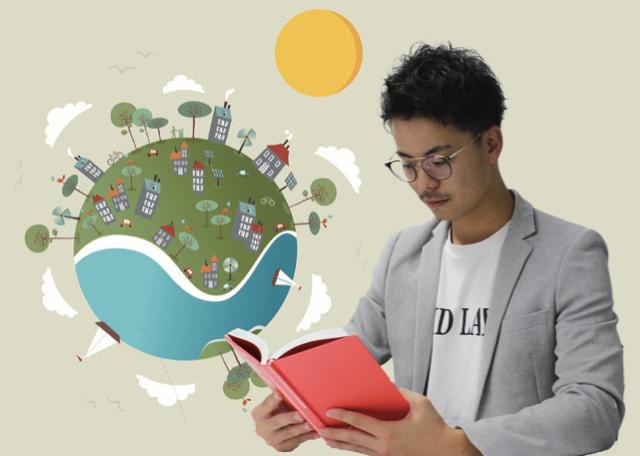 【無料で読める】世界の名著をマンガで読んで教養を培おう!おすすめ名著ランキングTOP10!