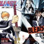 【実写映画化】漫画村を使わずに『BLEACH(ブリーチ)』を合法的に実質無料で読む方法