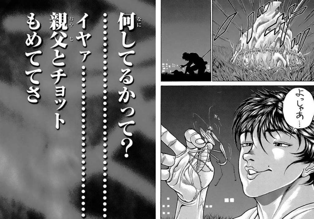 最新刊22巻】漫画村の代わりに『...