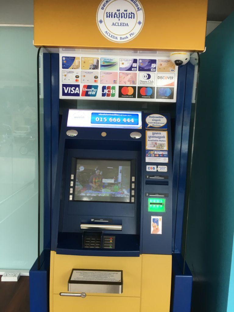 acledabank(アクレダ銀行)